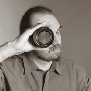 Didier-Autoportrait -1000